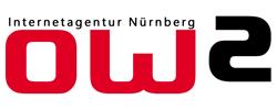 OW2 Internetagentur Nürnberg