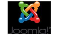 Joomla Webdesign Nürnberg