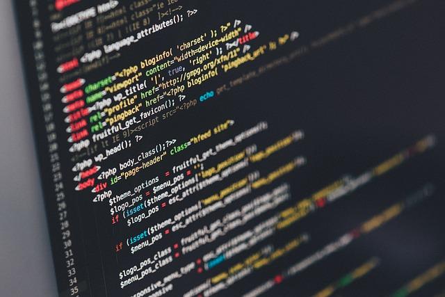 Onlineshop erstellen lassen: Kosten