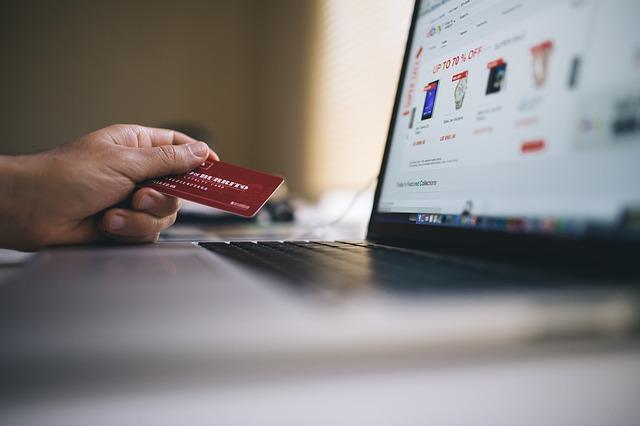 Professionellen Onlineshop erstellen lassen Nürnberg