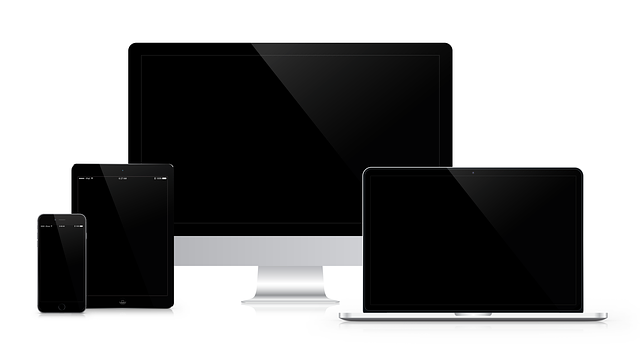 Responsive Webdesign Nürnberg